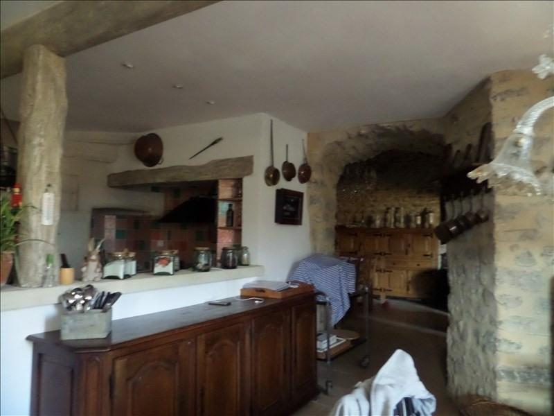 Vente de prestige maison / villa Ste jalle 885800€ - Photo 2
