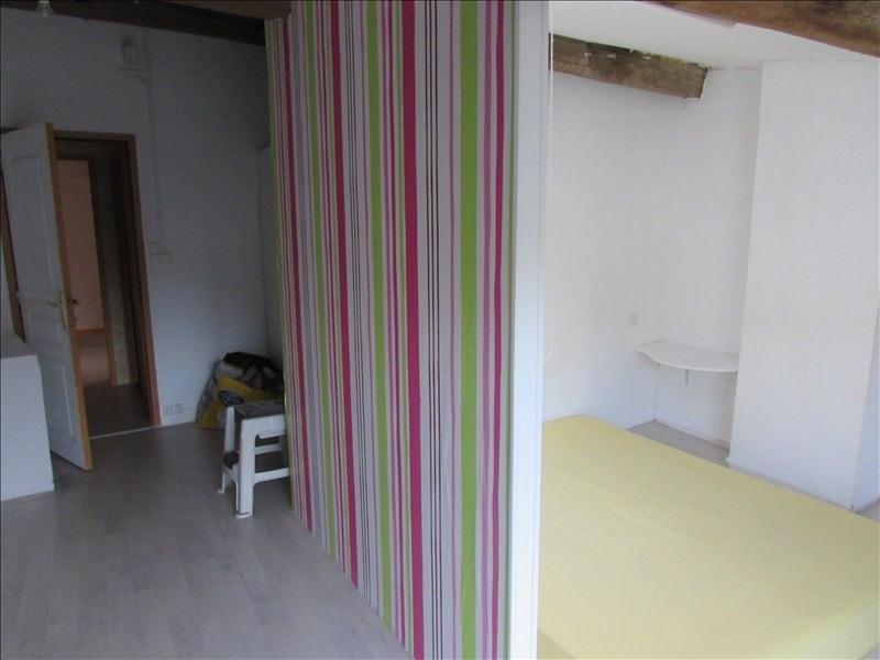 Venta  casa Vias 132000€ - Fotografía 4