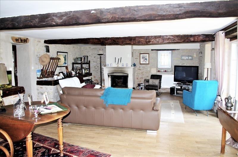 Venta  casa Lombers 449000€ - Fotografía 3