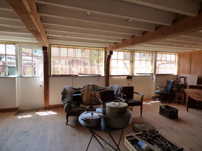 Vente maison / villa Les andelys 222000€ - Photo 13