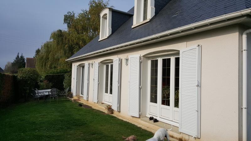 Vente maison / villa Caen 439000€ - Photo 1