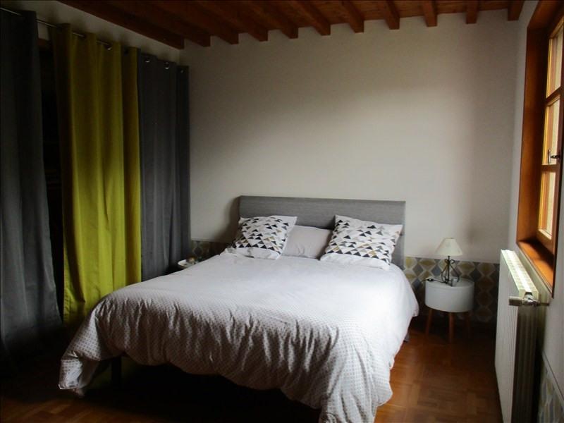 Vente maison / villa St marcellin 298000€ - Photo 7