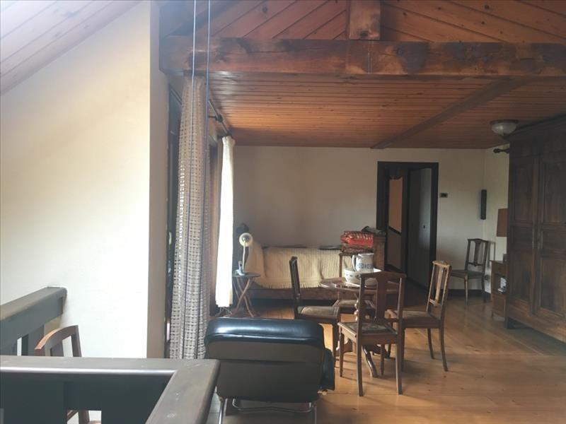 Revenda casa Bourgoin jallieu 315000€ - Fotografia 9