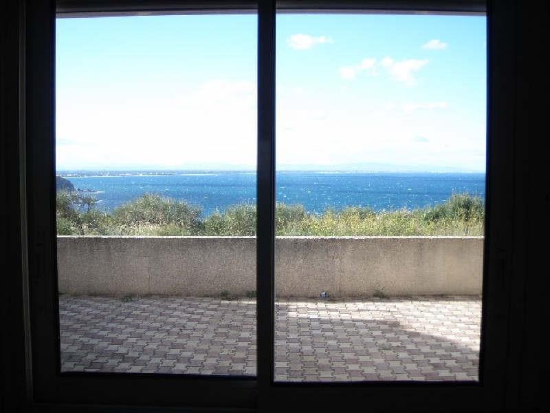 Vente maison / villa Port vendres 371000€ - Photo 1