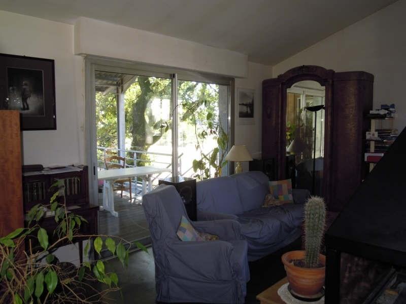 Sale house / villa St nolff 251000€ - Picture 4