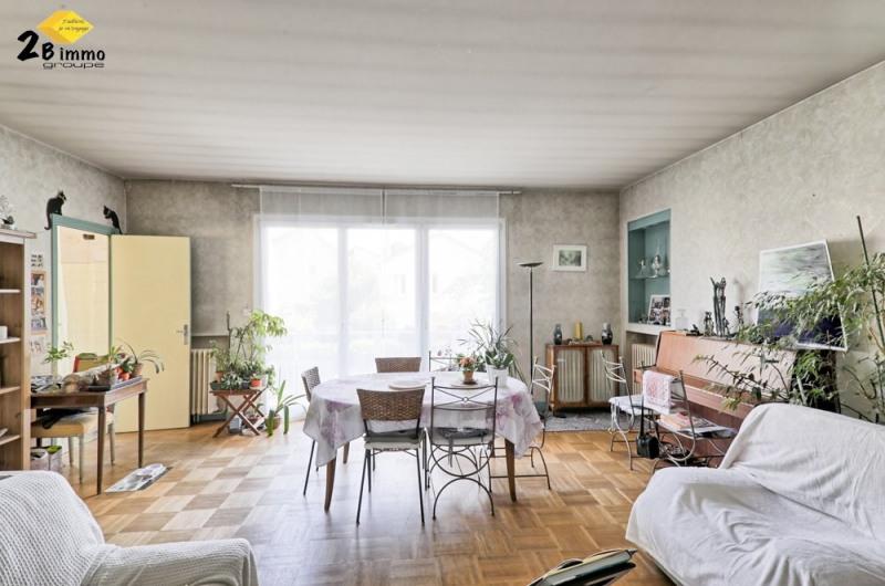 Vente maison / villa Orly 348000€ - Photo 1