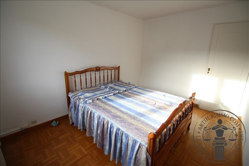 Vente maison / villa Dourdan 279000€ - Photo 4