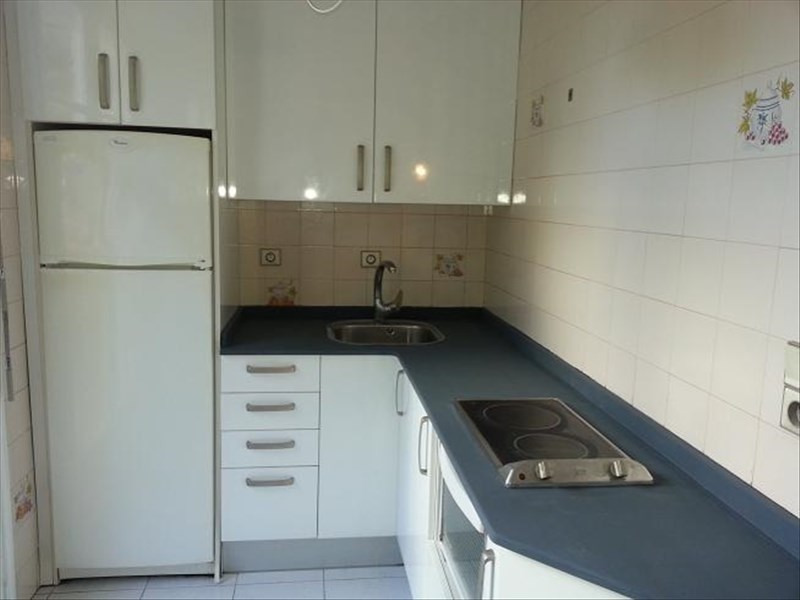 Vente appartement Hendaye 175 000€ - Photo 3