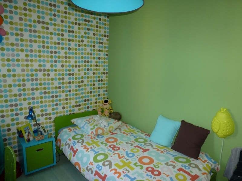 Produit d'investissement appartement Chatellerault 100580€ - Photo 6