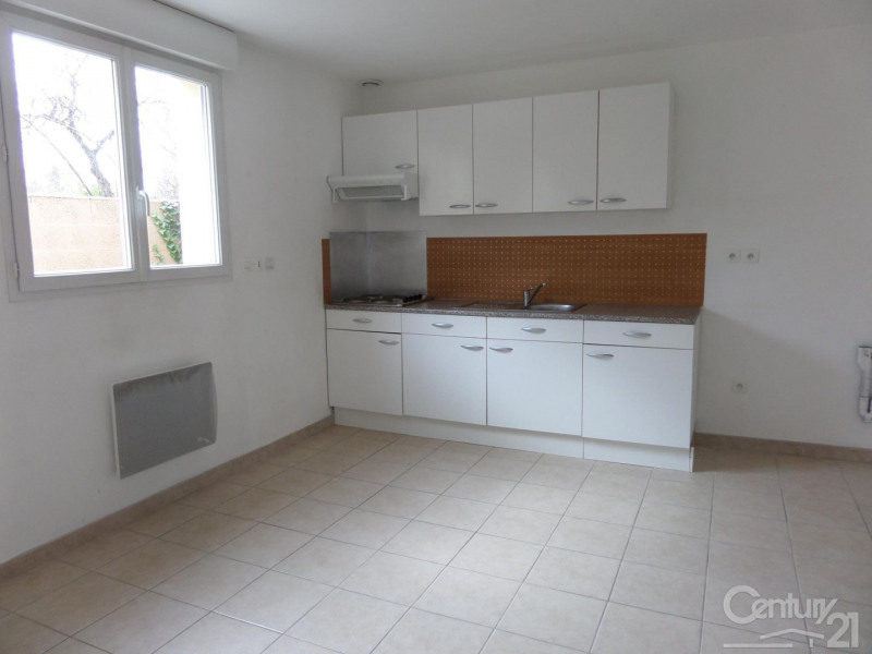 Location maison / villa Louvigny 690€ +CH - Photo 3