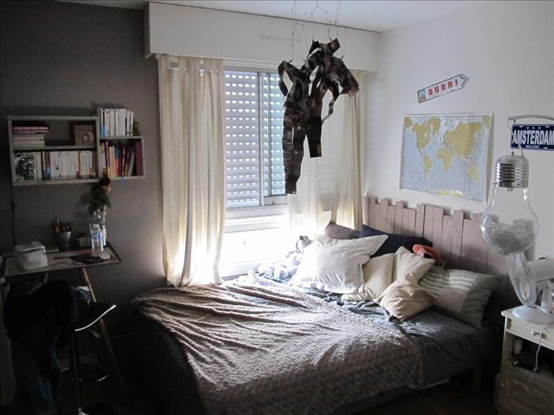 Sale apartment Courbevoie 445000€ - Picture 6