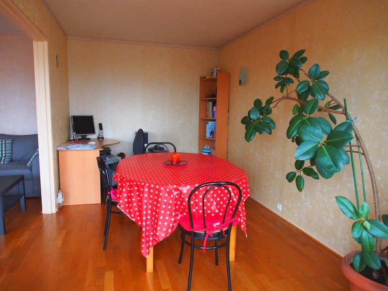 Sale apartment Andresy 229 000€ - Picture 5