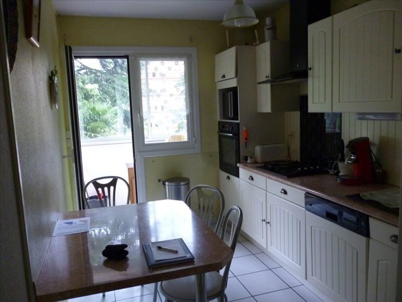 Vente appartement Pau 241500€ - Photo 4