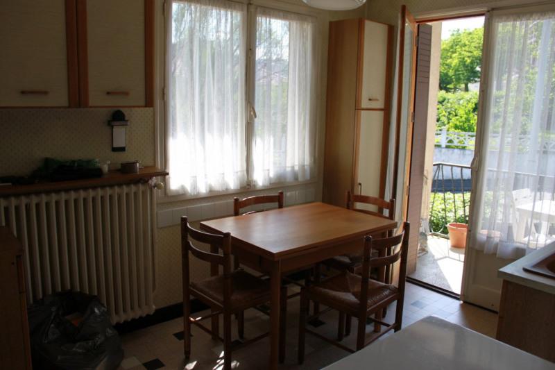 Sale house / villa Vienne 210000€ - Picture 5