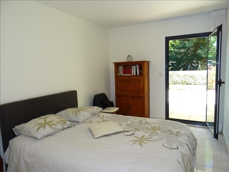 Vente de prestige appartement La baule 714000€ - Photo 7