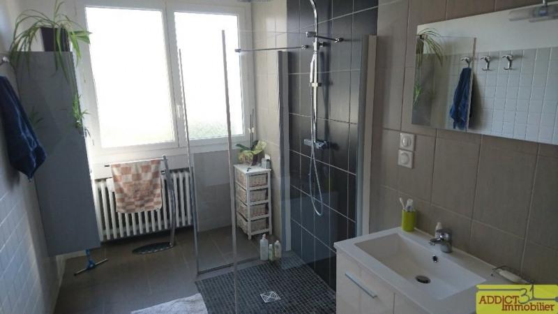 Vente maison / villa A 15mn de verfeil 259700€ - Photo 6