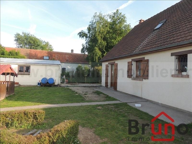 Vente maison / villa Rue 194200€ - Photo 3