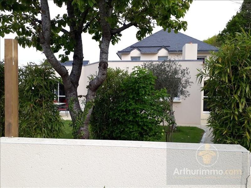 Vente maison / villa Brech 317300€ - Photo 4