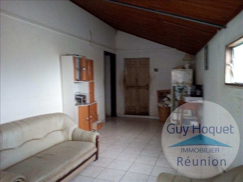 Vente maison / villa La riviere 115560€ - Photo 5