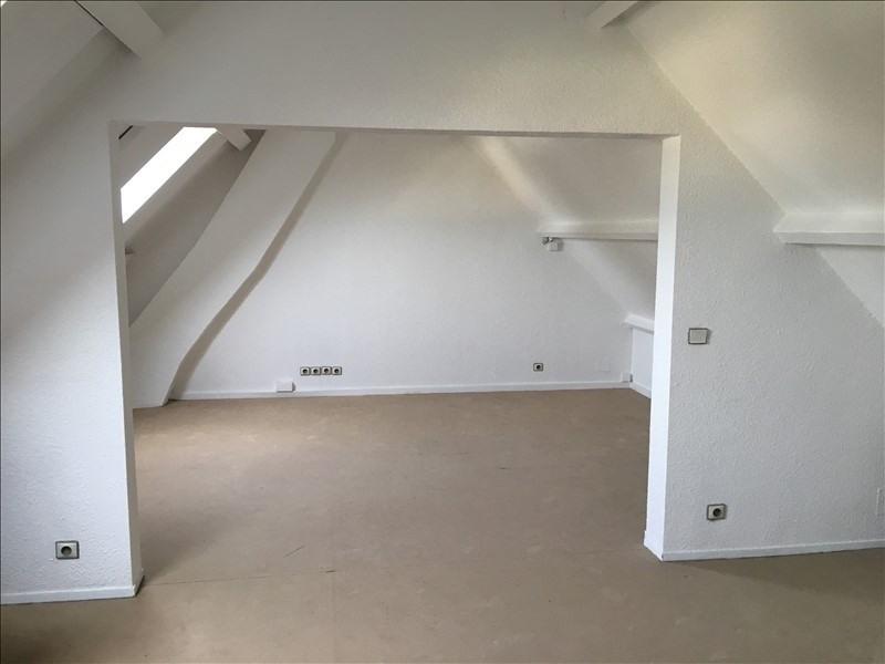 Rental house / villa Croissy sur seine 6000€ CC - Picture 6