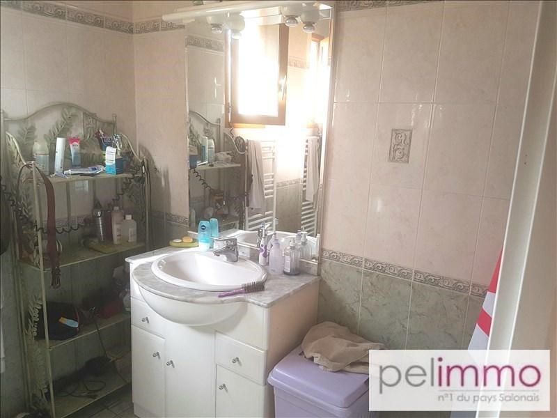 Vente maison / villa Senas 290000€ - Photo 6