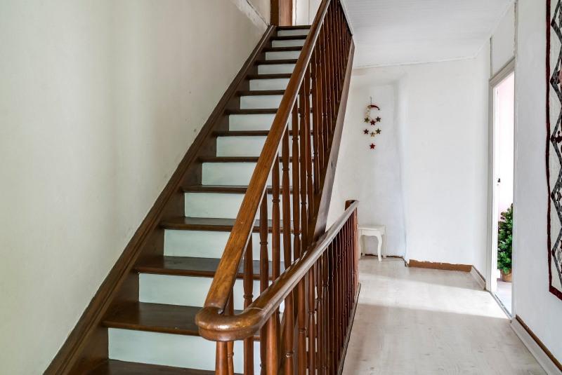 Vente maison / villa Le brignon 159000€ - Photo 5