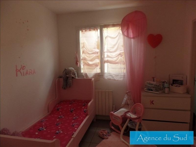 Vente appartement La ciotat 270000€ - Photo 6