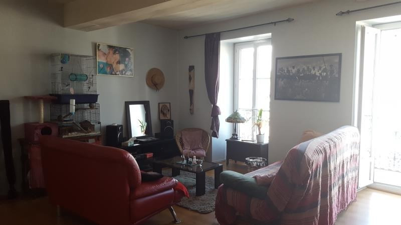 Location appartement Quimperle 420€ CC - Photo 1