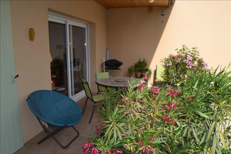 Sale apartment Montelimar 249000€ - Picture 5