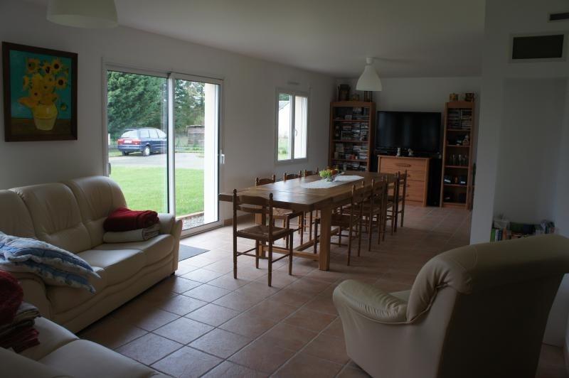 Vente maison / villa Villers sur mer 470000€ - Photo 4