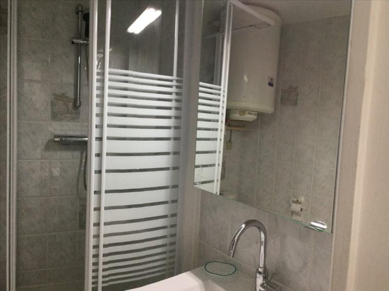Rental apartment Fontainebleau 2100€ CC - Picture 16