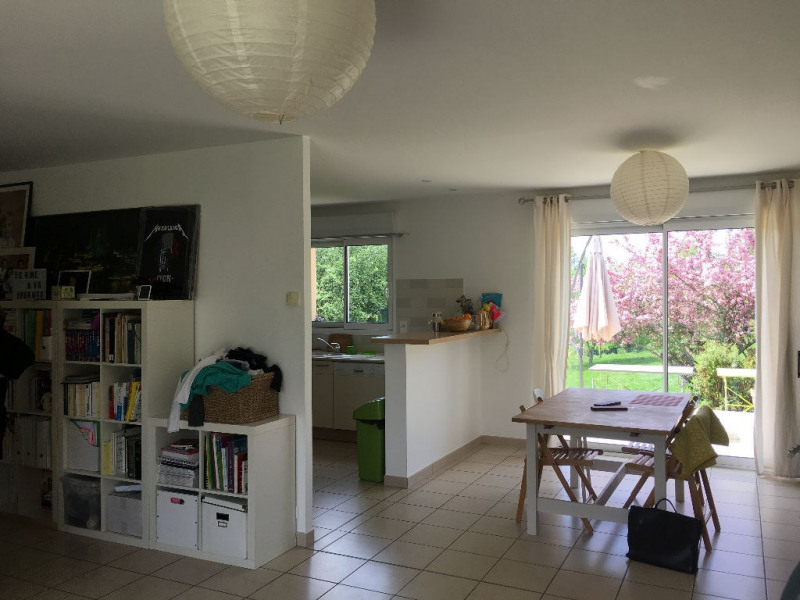 Vente maison / villa Eyjeaux 222 500€ - Photo 4