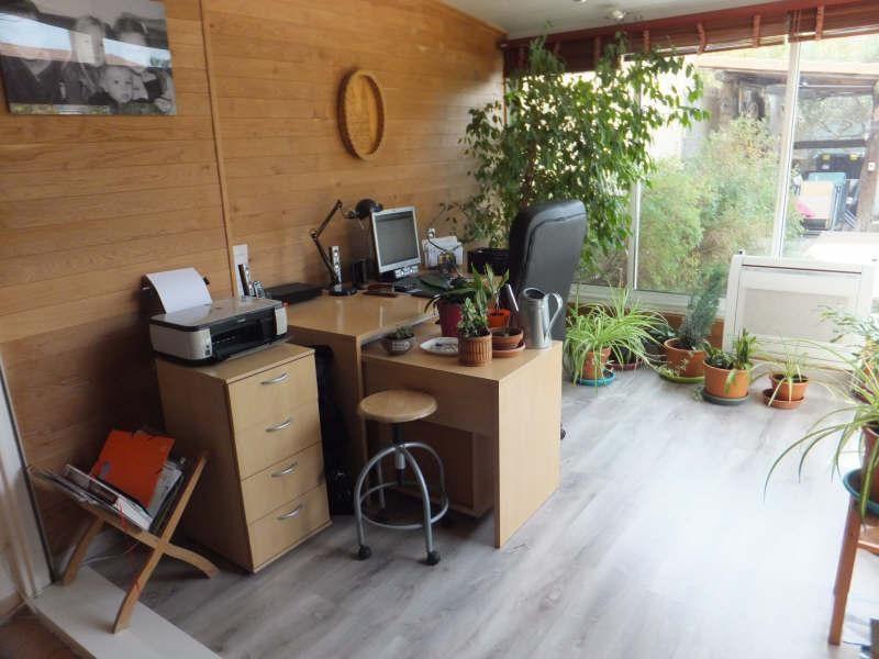 Verkoop  huis La fare les oliviers 299900€ - Foto 4