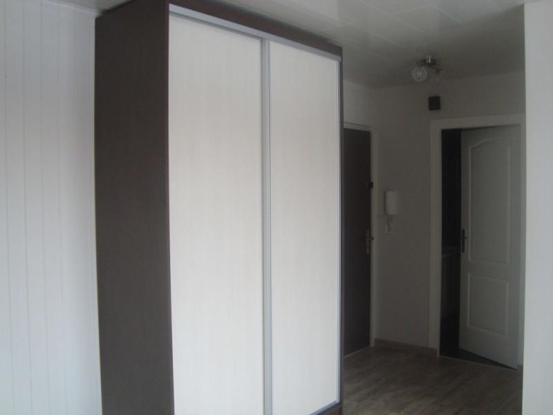 Alquiler  apartamento Annemasse 710€ CC - Fotografía 2