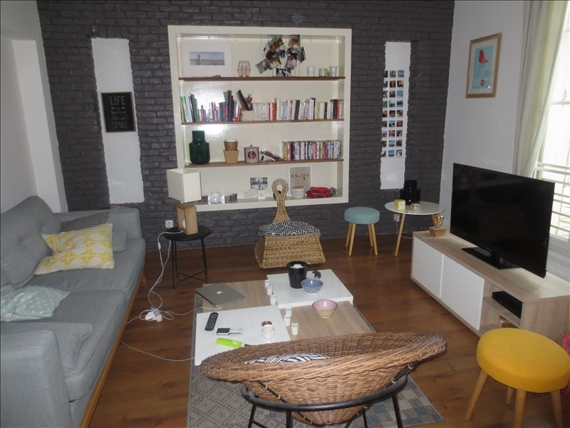 Vente appartement Montpellier 249 000€ - Photo 1