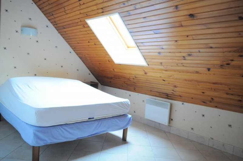 Sale house / villa Gagny 498000€ - Picture 11