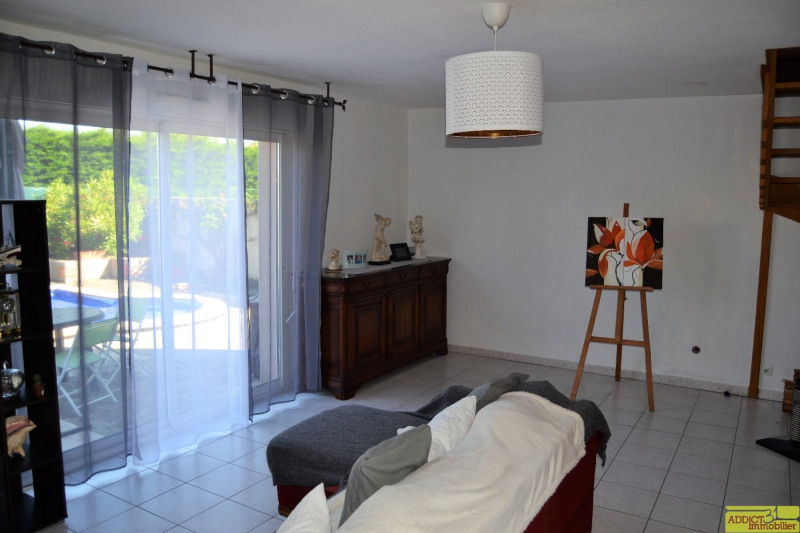 Vente maison / villa Montberon 275 000€ - Photo 4