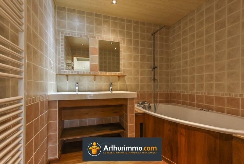 Vente maison / villa Courtenay 207900€ - Photo 7