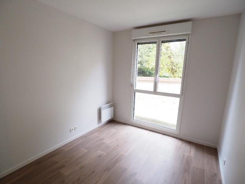 Location appartement Melun 795€ CC - Photo 6