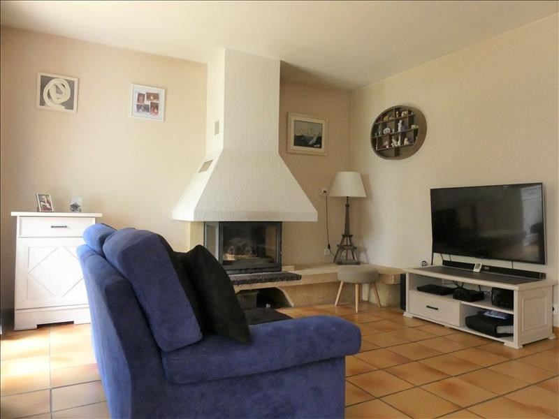 Sale house / villa Lons 196 700€ - Picture 2