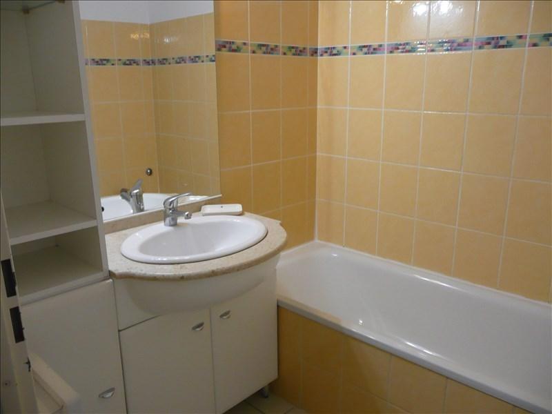 Produit d'investissement appartement Carpentras 103000€ - Photo 10