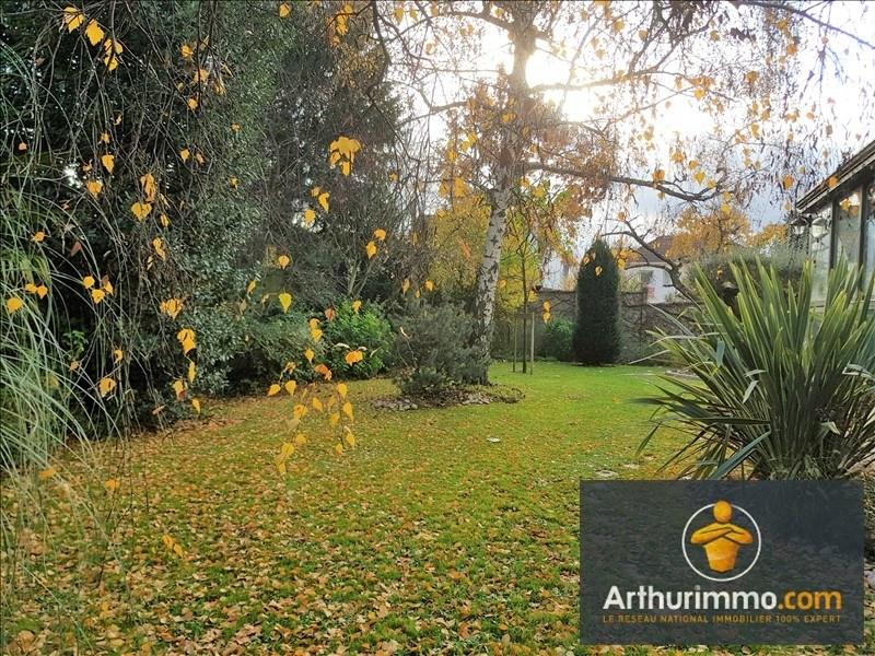 Sale house / villa Livry gargan 945000€ - Picture 5