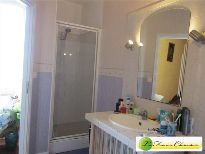 Location maison / villa Angouleme 570€ CC - Photo 8