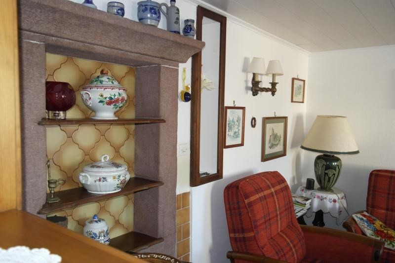 Venta  casa Volksberg 69000€ - Fotografía 2