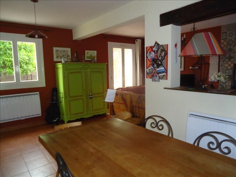 Vente maison / villa Ceret 335000€ - Photo 4
