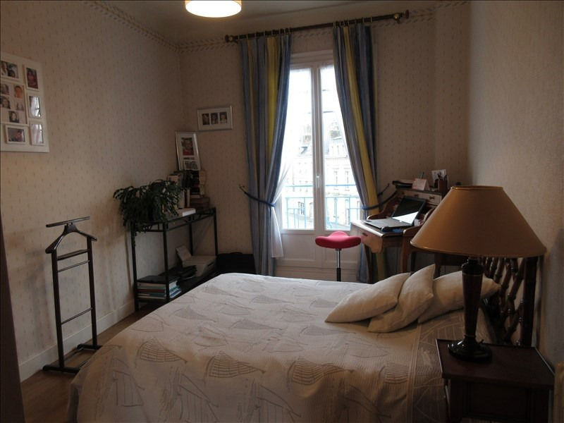 Vente appartement Audierne 229 240€ - Photo 6