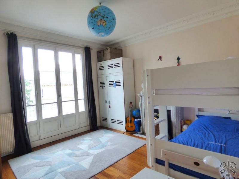 Verkauf von luxusobjekt wohnung Neuilly sur seine 1230000€ - Fotografie 1