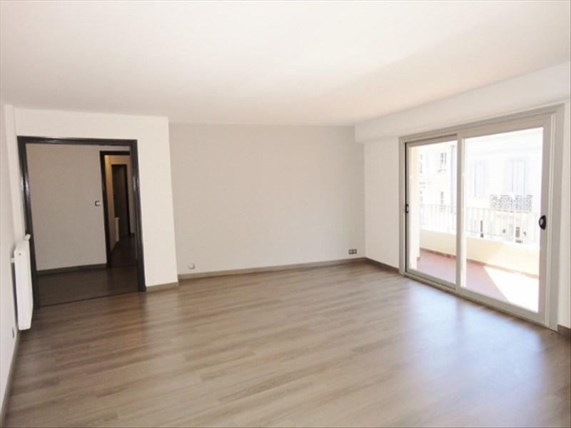 Deluxe sale apartment Biarritz 648 000€ - Picture 2