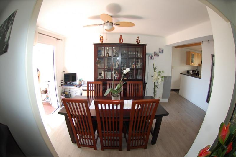 Sale apartment Six fours les plages 202000€ - Picture 10