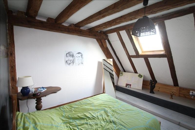 Vente maison / villa Les deserts 264500€ - Photo 9